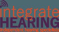 Integrate Hearing Logo